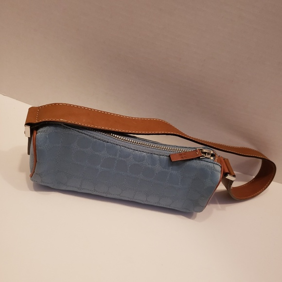 kate spade Handbags - Kate Spade pencil purse